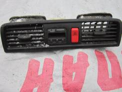 Кнопка включения аварийной остановки. Honda CR-V, RD1, E-RD1, GF-RD1, GF-RD2 Двигатель B20B