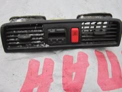 Патрубок воздухозаборника. Honda CR-V, RD1, E-RD1, GF-RD1, GF-RD2 Двигатель B20B