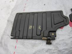 Панель салона. Honda CR-V, RD1, E-RD1, GF-RD1, GF-RD2 Двигатель B20B
