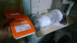 Фильтр топливный. Acura MDX Honda MDX Honda Pilot Двигатель J35Z4