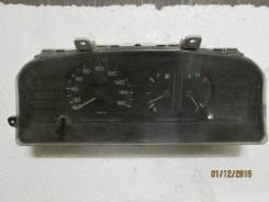 Панель приборов. Toyota Carina, AT170G, AT170