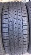 Pirelli Winter Ice Sport. Всесезонные, износ: 5%, 4 шт