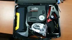 Зарядные устройства в прикуриватель. Под заказ