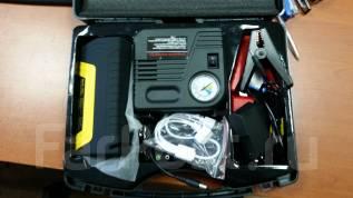 Зарядные устройства автомобильные. Под заказ