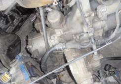 Продажа АКПП на Mazda Demio DW3W B3
