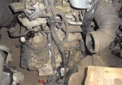 Продажа АКПП на Mitsubishi Galant EC7A 4G94 W4A42 MR578557