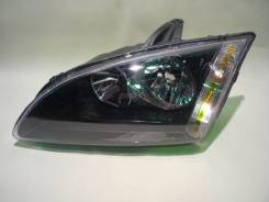Фара. Ford Focus, CA5, CAP Ford C-MAX, CAP