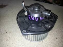 Мотор печки. Nissan Bluebird, ENU14 Двигатель SR18DE