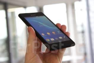 Sony Xperia M2 Dual D2302. Б/у
