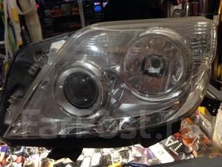 Продам фару левую Prado 150 кузов 60157L. Toyota Land Cruiser Prado