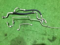Трубка кондиционера. Subaru Legacy Lancaster, BH9 Subaru Legacy, BE5, BE9, BES, BH5, BH9, BHC Subaru Legacy Wagon, BH9 Двигатели: EJ25, EJ201, EJ202...