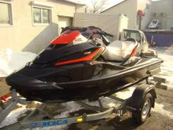 BRP Sea-Doo. 260,00 л.с., Год: 2010 год