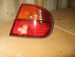Стоп-сигнал. Nissan Primera, P11
