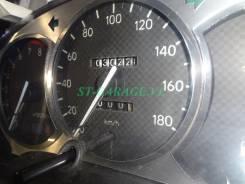 Спидометр. Toyota Celica, ST202 Toyota Curren, ST206 Двигатель 3SGE