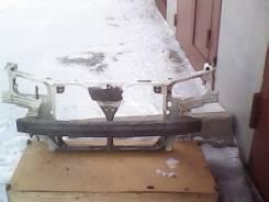 Рамка радиатора. Honda Odyssey