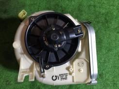 Мотор печки. Subaru Legacy, BG7, BD4, BD5, BG9, BG3, BG4, BG5, BD2, BD3, BGA, BGB, BGC, BG2 Двигатели: EJ20D, EJ22E, EJ20H, EJ20E, EJ18E, EJ25D, EJ20R