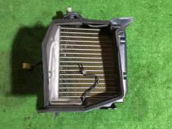 Радиатор кондиционера. Subaru Legacy, BD2, BD3, BD4, BD5, BG2, BG3, BG4, BG5, BG7, BG9, BGA, BGB, BGC Двигатели: EJ18E, EJ20D, EJ20E, EJ20H, EJ20R, EJ...