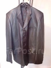 Пиджаки. 56
