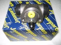 Цилиндр рабочий тормозной. Subaru Forester, SF5, SG5 Двигатели: EJ202, EJ201, EJ20