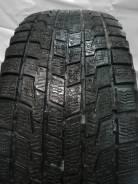 Bridgestone Blizzak Revo1. Зимние, без шипов, 2006 год, износ: 40%, 1 шт