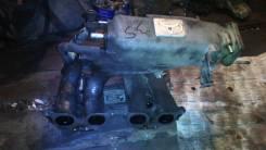 Коллектор впускной. Toyota Camry, SV30, SV32, SV33, SV35 Toyota Vista, SV30, SV32, SV33, SV35 Двигатели: 4SFE, 3SFE