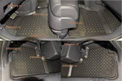 Коврик. Honda CR-V, RE3, RE4