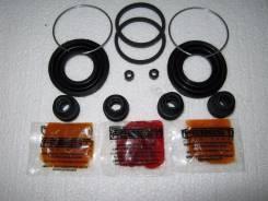 Ремкомплект суппорта. Subaru Forester, SF5, SF9, SG5 Subaru Legacy, BE5, BE9, BEE, BH5, BH9, BHC, BHE, BL5, BL9, BLE, BP5, BP9, BPE, BPH Subaru Imprez...
