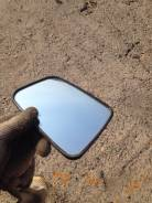 Зеркало заднего вида боковое. Honda Stream, RN6