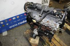 Двигатель в сборе. Citroen Jumper Fiat Ducato Peugeot Boxer. Под заказ