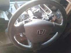Подушка безопасности. Honda Fit, GD2, GD1
