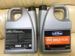 Petro-Canada. Вязкость 10W30, синтетическое