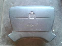 Подушка безопасности. Toyota Crown, JZS175