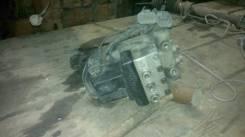 Блок abs. Nissan Laurel