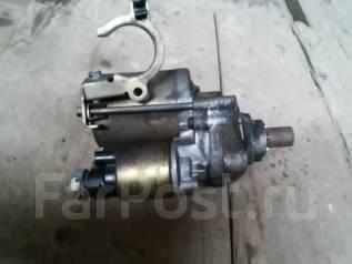 Стартер. Honda Accord, CF3 Двигатель F18B