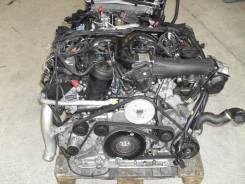 Двигатель в сборе. Audi A5 Audi A4 Audi A7 Audi A6 Двигатель CDUC. Под заказ