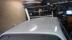 Крыша. Toyota Caldina, ET196, ET196V