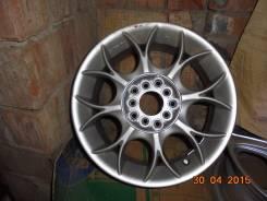 Bridgestone FEID. 6.5x15, 5x100.00, 5x114.30, ET38