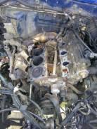Двигатель. Toyota: Hilux Surf, 4Runner, Hilux / 4Runner, T100, Hilux Двигатель 3VZE