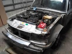 Рамка радиатора. ГАЗ Волга ГАЗ 31105 Волга