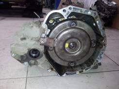 Автоматическая коробка переключения передач. Nissan Micra Nissan March, AK12 Двигатели: CG12DE, CR12DE