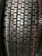 Bridgestone W900. Зимние, без шипов, 2014 год, без износа, 1 шт