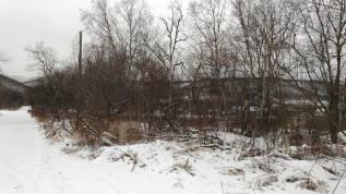 Продам участок В. Пограничный. 1 000 кв.м., аренда, электричество, вода, от агентства недвижимости (посредник)