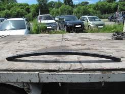 Жесткость бампера. Toyota Mark II Wagon Qualis, SXV20, SXV20W