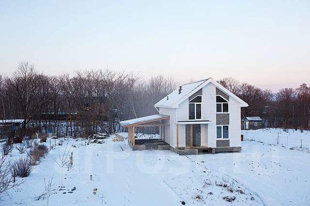 Домокомплекты с завода. Каркасный дом, двойной брус, дом из блоков.