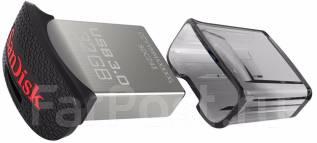 Флешки USB 3.0. 32 Гб, интерфейс USB