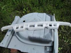 Абсорбер бампера. Toyota Mark II Wagon Qualis, SXV20, SXV20W