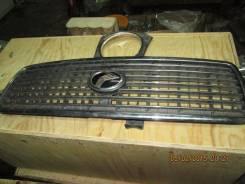 Решетка радиатора. Toyota Progres, JCG11