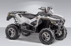 Stels ATV 650 Guepard. исправен, есть птс, без пробега. Под заказ