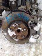 Диск тормозной. Toyota Camry, GSV40 Двигатель 2GRFE