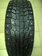 Michelin Latitude X-Ice North, 245/70 R16 107Q